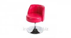 Кресло Jula Артикул 1502008