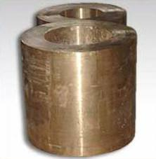 Castings, molding; Products are cast; Iron casting
