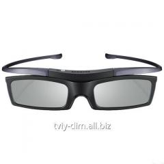 3D очки Samsung SSG-5100GB/RU