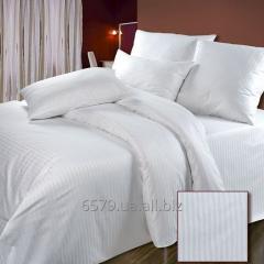 Bed sets for hotels