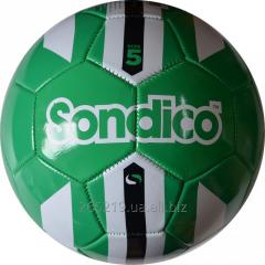 Футбольный мяч Sondico, оригинал