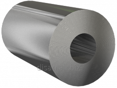 Hot-rolled roll of ST 10-20