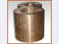 Low-pressure casting, non-ferrous castings,
