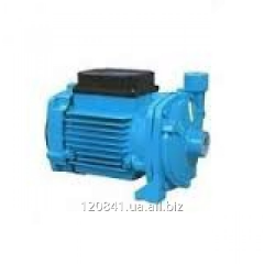 Pump superficial Aquarius of BTs-1.2-18U1.1