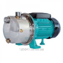 Насос центробежный Euroaqua JY1000 Pro