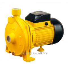Superficial centrifugal pump Rudes CPm158