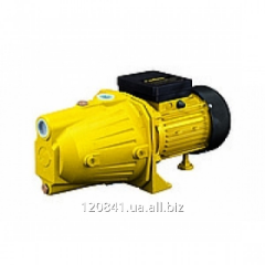Superficial centrifugal pump Rudes Jet 110