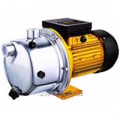 Superficial centrifugal pump Rudes Js110