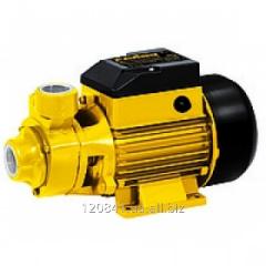 Superficial centrifugal pump Rudes QB60