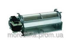 Вентилятор обдува YGF-60.360  типа беличье колесо