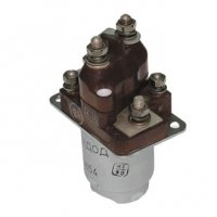 Contactor of TKD511DOD