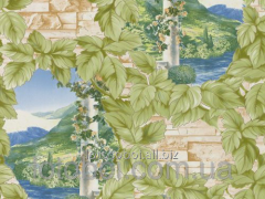 Suya dayanıklı duvar kağıtları