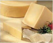 Cheese Cossack, cheeses brine, cheeses to buy
