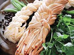 Сыр Сулугини, сыры ,купить сыр, купить сулугуни, Нижнегорский,Крым, Украина