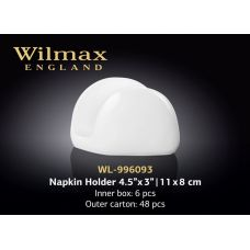 Podsalfetnik of 110х80 mm of Wilmax