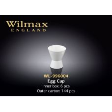 Support for Wilmax egg