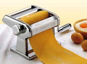 Marcato Ampia 150 mm машинка для приготовления