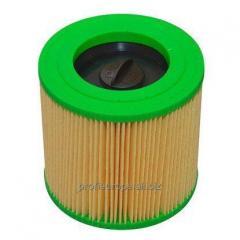 Патронный фильтр Karcher серии A, WD (6.414-552.0) FK-02
