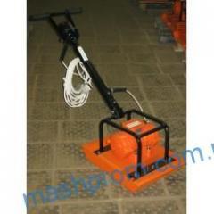 Vibrosealant electric VU-05-45220V