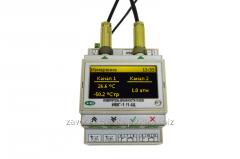 Hygrometer of IVG-1/1-Shch-2R-2A