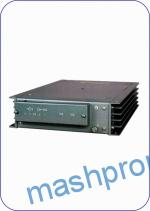 Power supply of the electronic equipment 12-IP-LE
