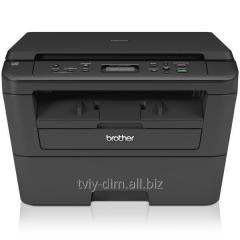 Brother DCP-L2500DR printer
