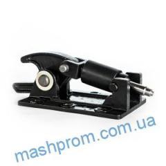 Platform 6522-8505100-80 clamp