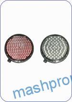 Lamps buffer light-emitting diode HKMP.676646.004