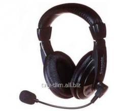 Font of Cosonic CD-750MV-N (blister)