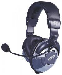 Font of Cosonic CD-860MV