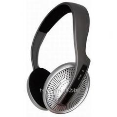 Cosonic CD-950MV earphones (blister)
