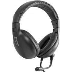 Defender Bravo HN-015 earphones