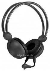 Defender Bravo HN-659 earphones