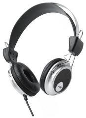 AEG KH-4220 earphones