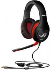 Asus Vulcan-Anc/Blk/Alw/As earphones