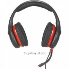 Asus Orion Pro/Blk/Alw+Ubw/As earphones