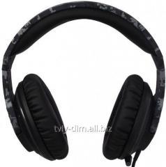 Asus EchElon/Cam/Alw earphones