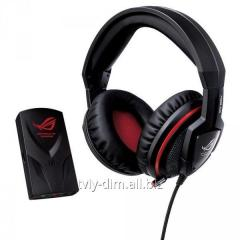 Asus Orion For Consoles/Blk/Alw+Usb earphones