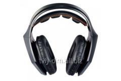 Asus Strix Pro/Blk/Alw+Ubw/As earphones