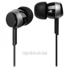 Asus Fonamate/Blk/Alw/As earphones