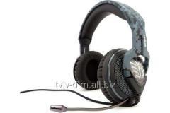 Asus EchElon/Navy/Alw/As earphones