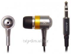 A4Tech MK-610 earphones