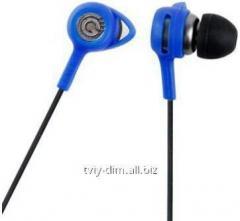 A4Tech Cube iB-1300 BL earphones