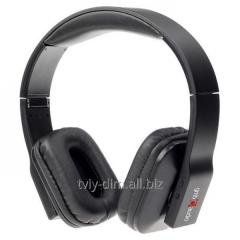 Font of Gmb Audio BHP-OSL black