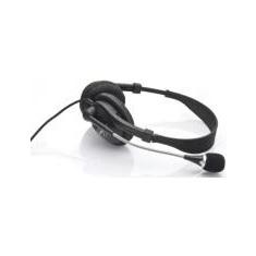 Font of Esperanza Headset EH115 Black