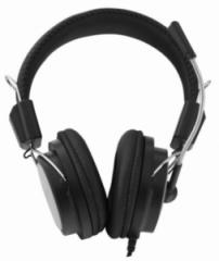 Font of Esperanza Headset EH154K Black