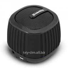 Speaker system ColourWay Micro Beat (CW-BT24BK)