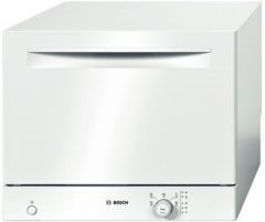 Bosch SKS50E32EU dishwasher