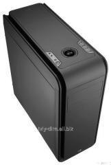Aerocool DS 200 LITE Black case (EN52575)