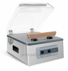Cars vacuum packing PP3.3 model